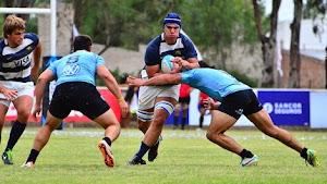 Los Jaguares se quedaron con la Copa Patagonia