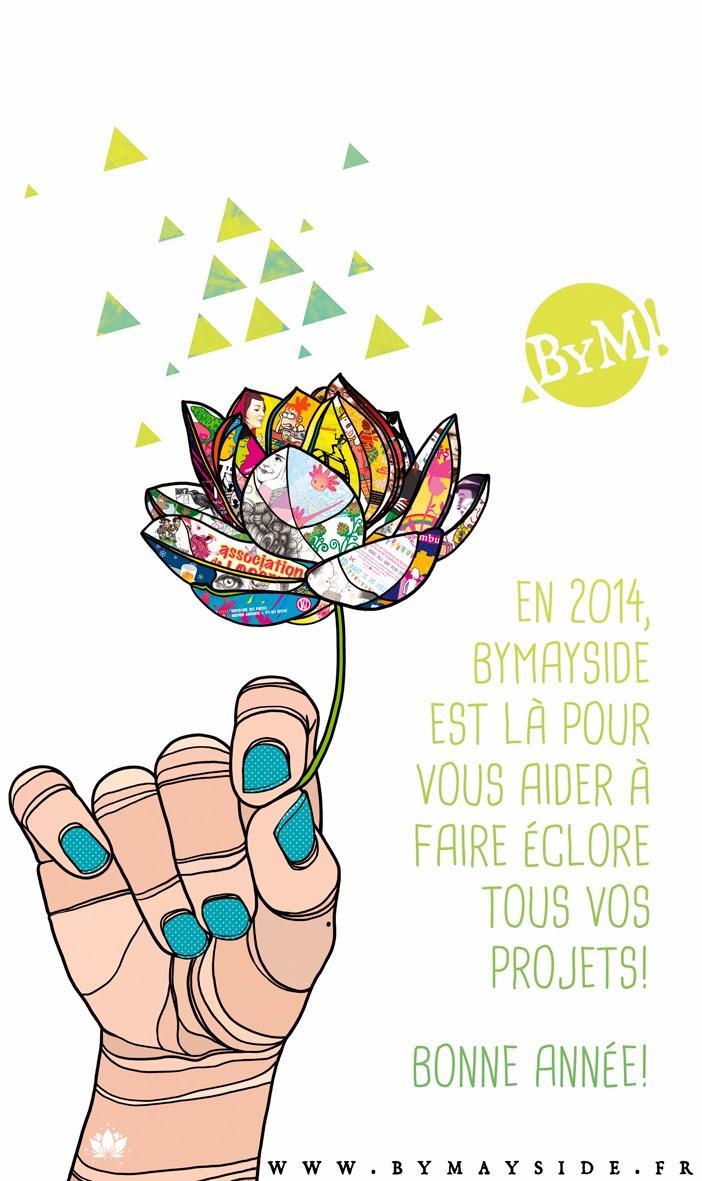 www.bymayside.fr
