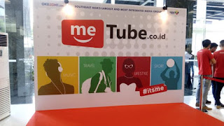 metube.co.id