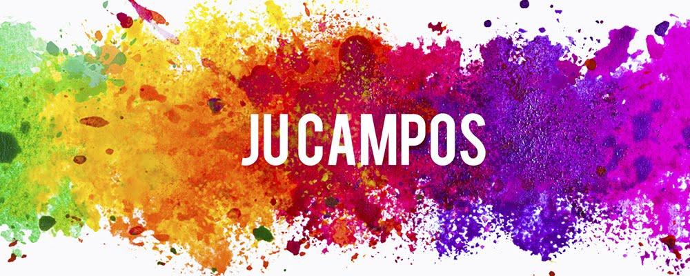 Ju Campos