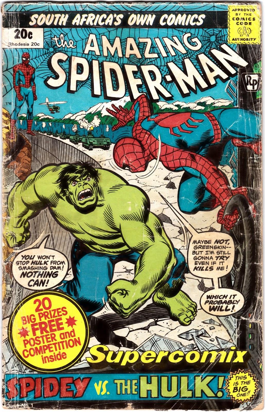21 Amazing Spiderman 166 22 167 23 168 24 169 25 170 26