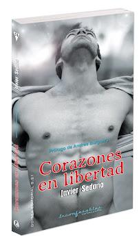 CORAZONES EN LIBERTAD
