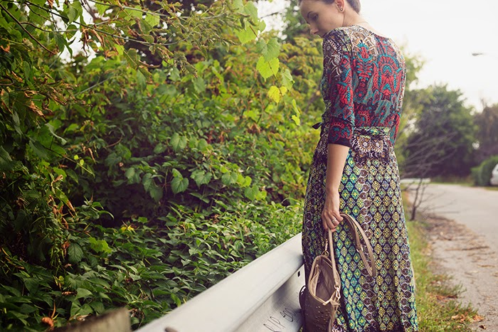 Gypsysoulsollective-dress-maxi-boho