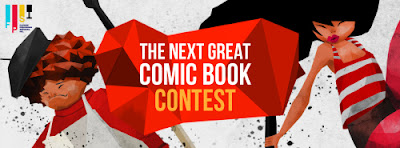 http://www.boy-kuripot.com/2015/11/flipside-next-great-comic-book-contest.html