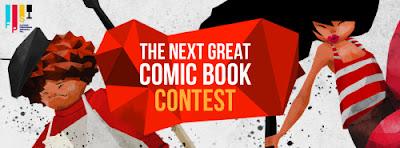 http://www.boy-kuripot.com/2015/11/flipside-next-great-comic-book-contest.html