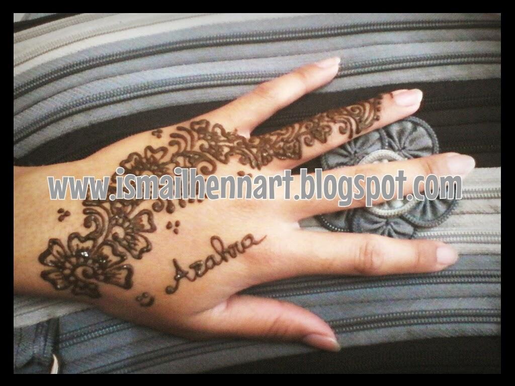 Henna Mehndi Innai Bandung Cimahi Padalarang Dan Sekitarnya