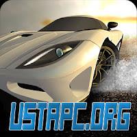 racer-underground-hile-apk-indir-mod-android