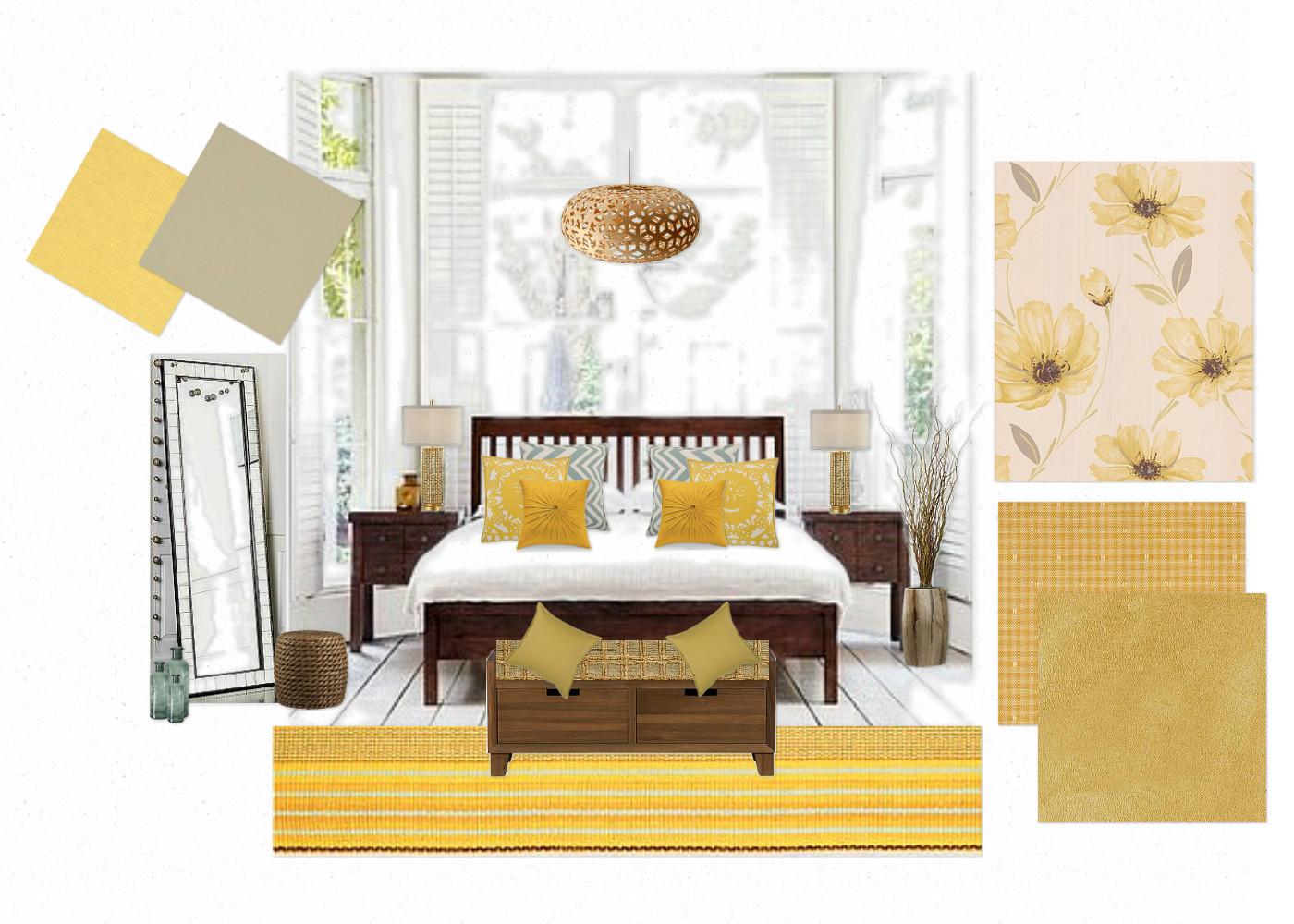 http://2.bp.blogspot.com/-sC_dmzxUkW4/UDugLUMjjKI/AAAAAAAACR8/nPyVagROEB0/s1600/OB-sunny+bedroom.jpg