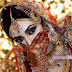 Latest Bridal Mehndi Designs 2013-14