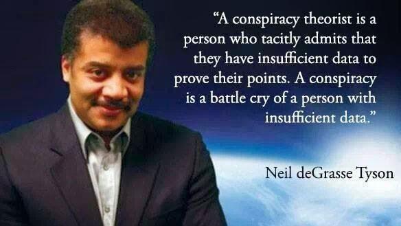 [Image: tysonism-on-conspiracy-theories.jpg]