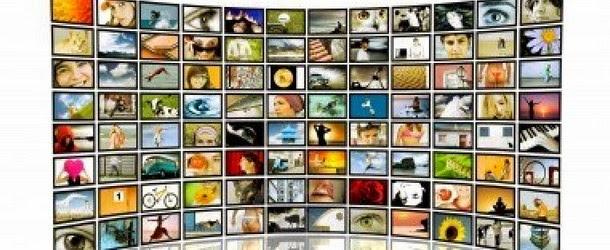 La vidéo en ligne va-t-elle tuer la diffusion télévisée classique?