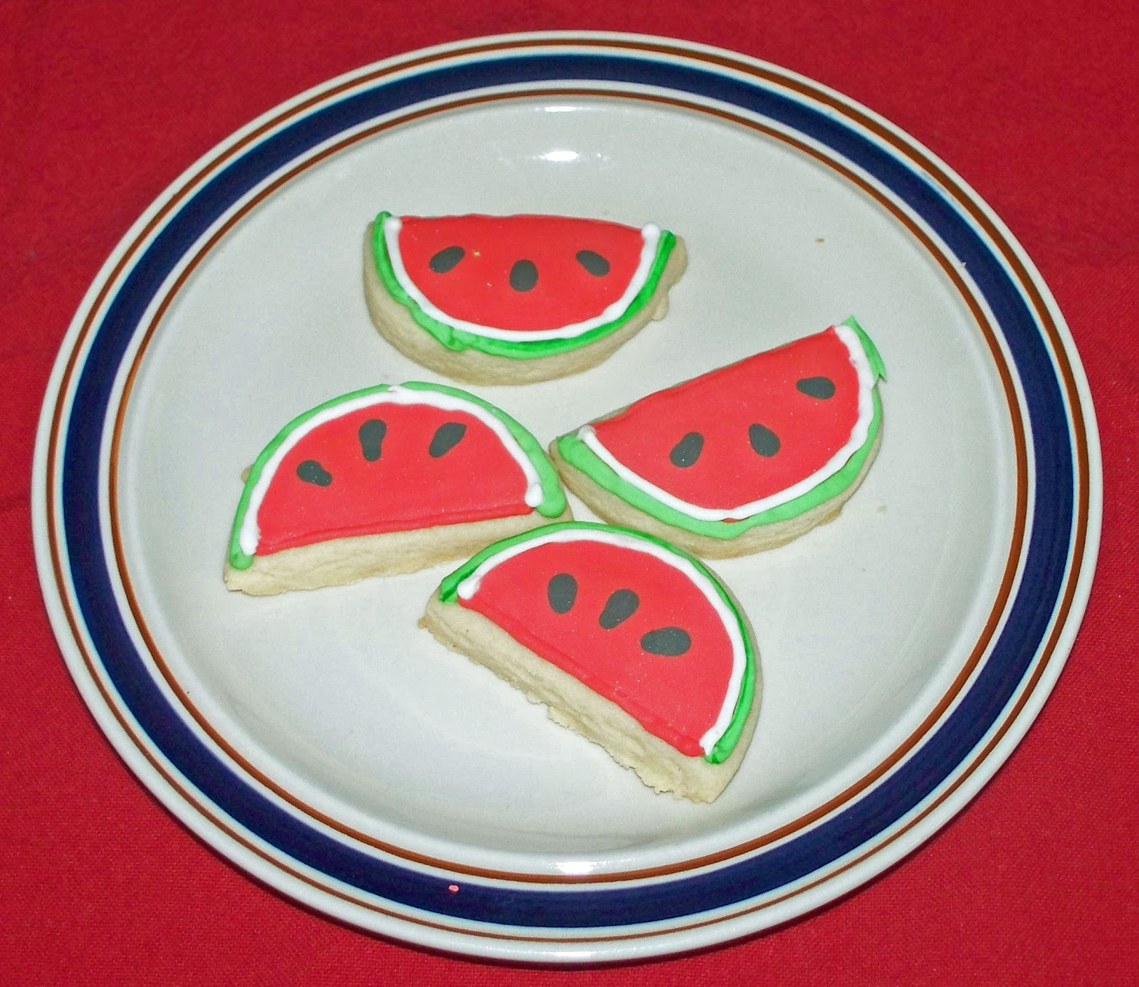 Watermelon Slice Outline A little slice of summer Watermelon Slice Outline