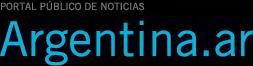 Tecnología argentina en África