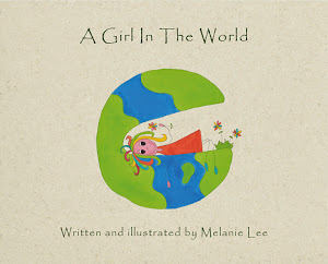 A Girl In The World Books for sale click picture to visit store