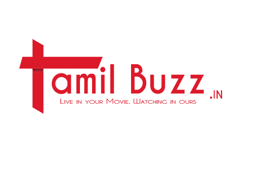 TamilBuzz |Tamil News|Tamil Movies Reviews News|Tech|Songs