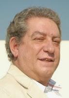 Carlos Lancioni, Presidente, comisión fiscalizadora, River, River Plate, Roberto Machtey,