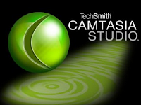 Camtasia Studio Free Download Latest Version