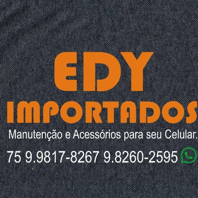 EDY IMPORTADOS