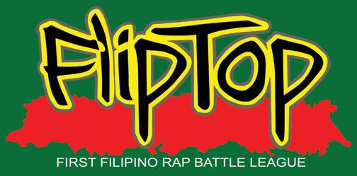 Logo Vector ai ai Fliptop Logo