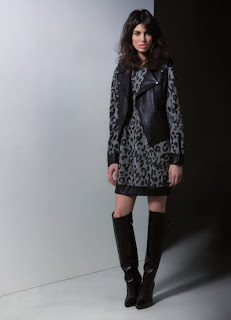 gat-rimon, Stéphanie-Mardokh, Yaël-Benhini, Cynthia-Pariente, pret-a-porter, haut-de-gamme, chic-urbain, easy-to-wear, facile-a-aporter, dynamique-originale, cosmopolite, fashion, wardrobe, womenswear, dress, outfit, du-dessin-aux-podiums, tendance, fall-winter, automn-winter, automne-hiver, Cyril-Abad, Laure-Lepage, Davinia-Pelegri-Gonzalez, Mélinda-Goineau