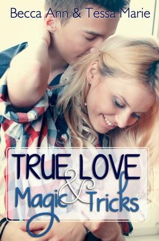 True Love & Magic Tricks