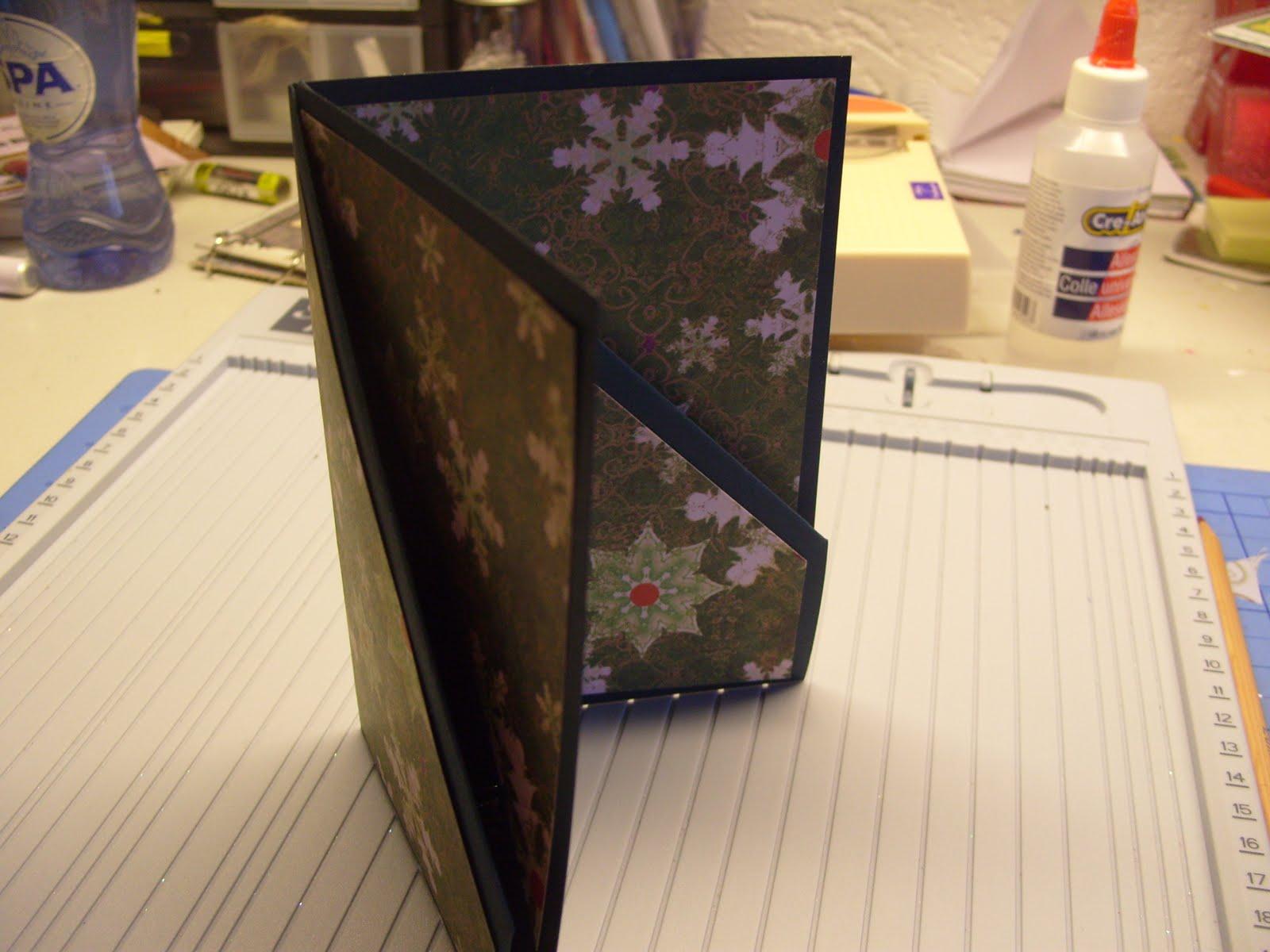 Petra de peffer hoe maak je een labelboekje - Hoe een volwassen slaapkamer te versieren ...