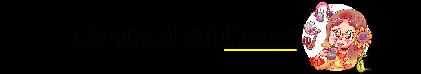 C Sunflower