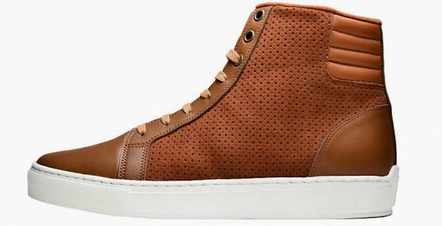 atelier arthur sneakers