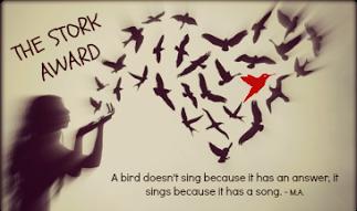 The Stork Award