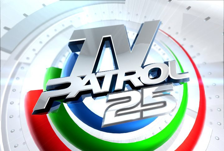 Tvpatrol_25-years-fromWikipedia.jpg