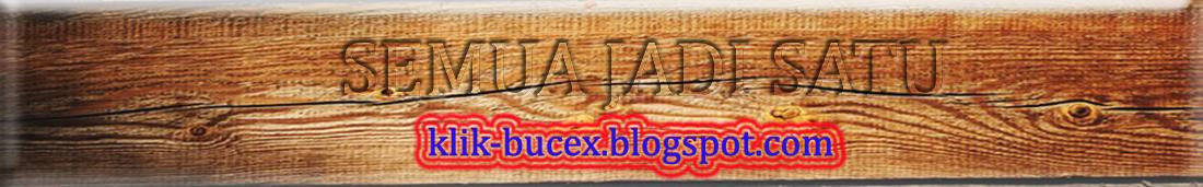Klik Bucex