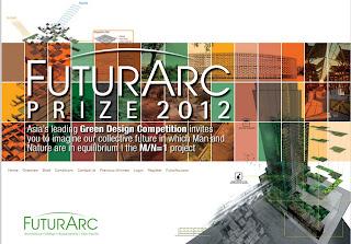 Kompetisi Desain Arsitek   Design Competition Architect