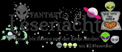 http://thecalloffreedomandlove.blogspot.de/2014/11/fantasy-lesenacht-die-neunte-update-post.html