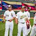 Cuba y su béisbol de nuevo a escena