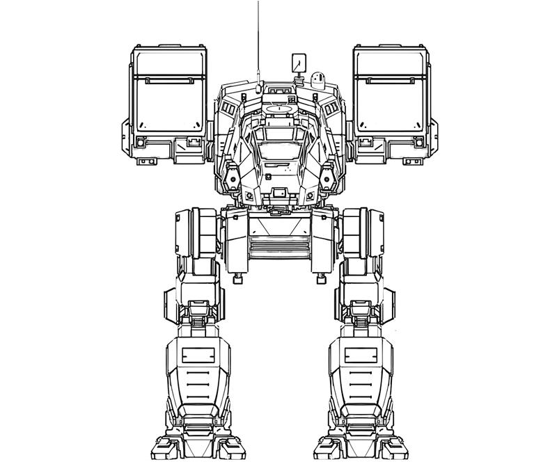 printable-mechwarrior-online-catapult-abilities-coloring-pages