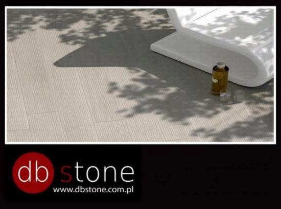 Db stone importer p ytek refin p ytki iris p ytki polis p ytki p ytki drewnopodobne zucchetti - Balkon arbor ...