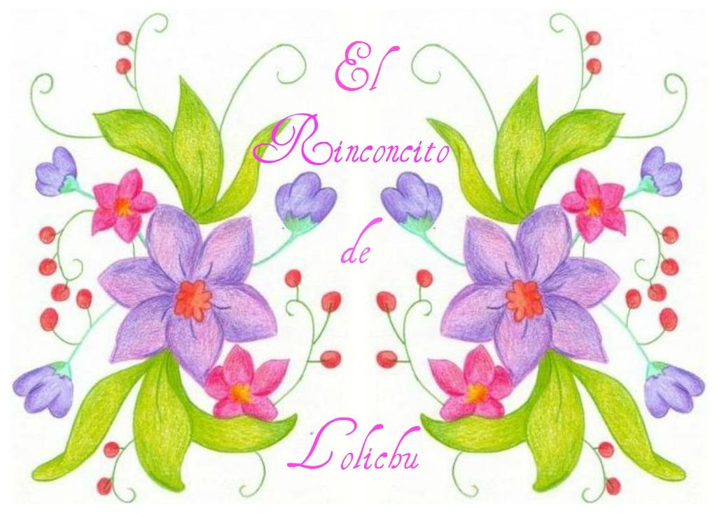 El Rinconcito de Lolichu
