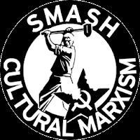 Contra el Marxismo Cultural