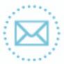 http://blogspot.us3.list-manage2.com/subscribe/post?u=891505e1df66001ae3c43b6f2&id=101323e2b5