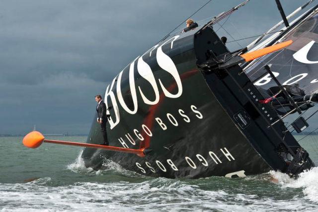 Sailinglikeaboss Imgur