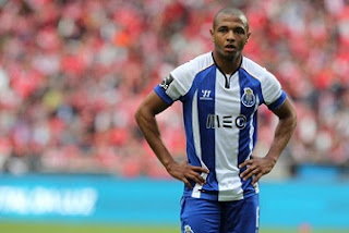 Chelsea's Mourinho wants to sign Brahimi in January