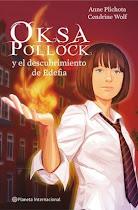 Portada Libro 1 (española):