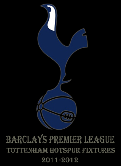 | News Now Tottenham Hotspur Fixture | Latest Tottenham Hotspur ...