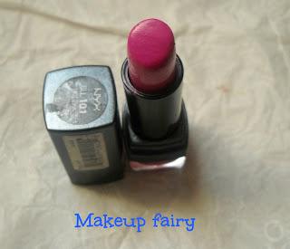 nyx_black_label_lipstick