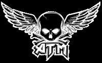 atm click ©
