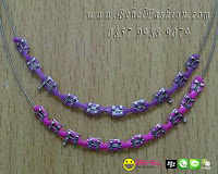 behel motif power chain