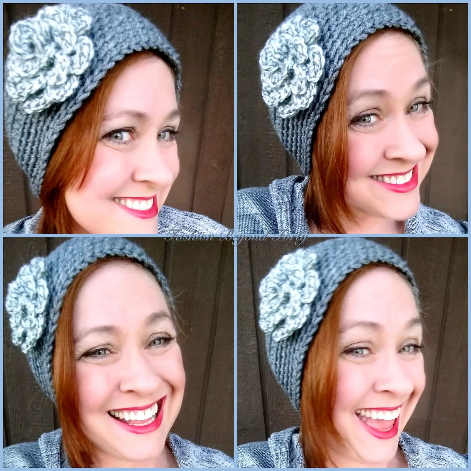 Hooked On Crochet Cutness