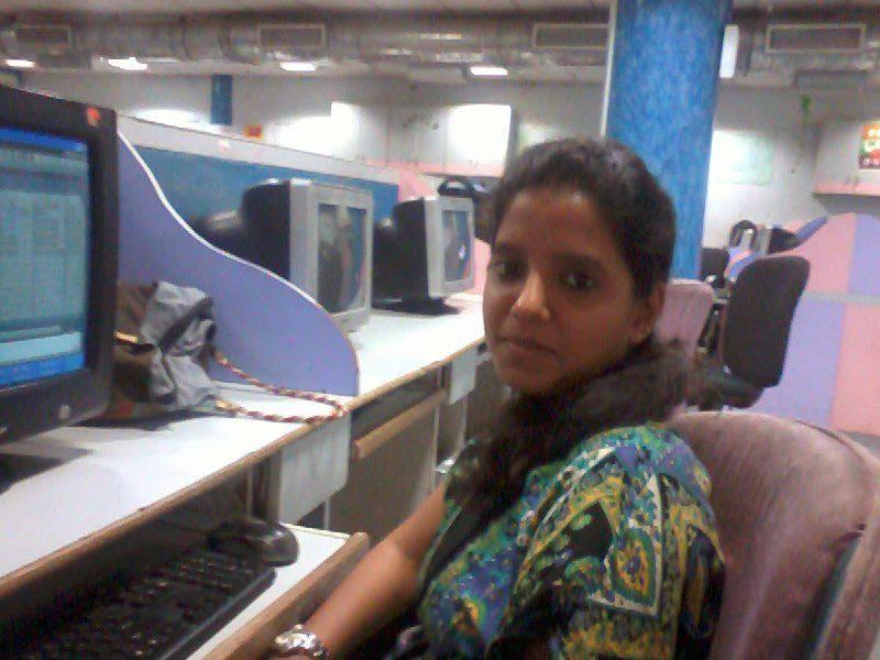 rashmi agarwal - Google+