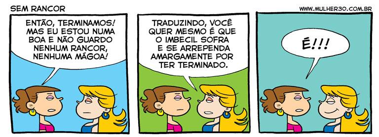 boa.jpg (768×279)