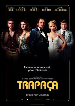 Download Trapaça Legendado RMVB + AVI Torrent